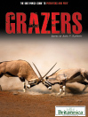 Grazers (eBook)